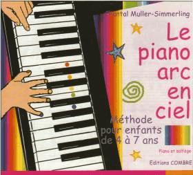 la-methode-de-piano-arc-en-ciel